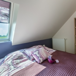 Lavendel kamer bed en brkeakfast schalienhof